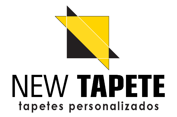 New Tapetes Personalizado